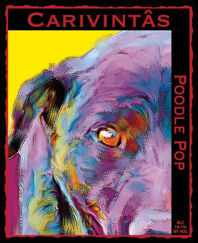 Q4-2014-Front-2013-Poodle-Pop