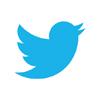 twiter for vert response