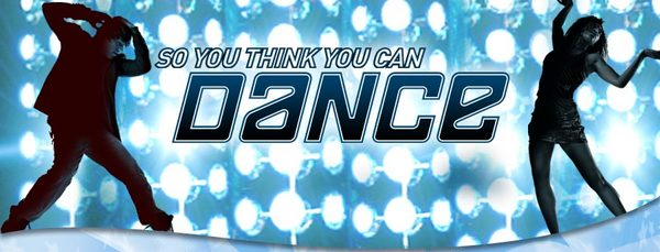SO_YOU_THINK_YOU_CAN_DANCE
