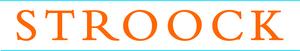 Stroock Logo_Color
