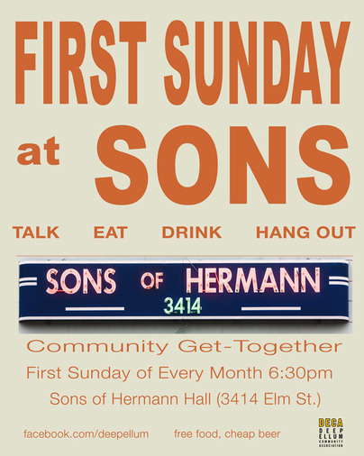 first-sunday---poster_800x