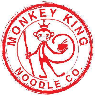 monkey_king_logo 2