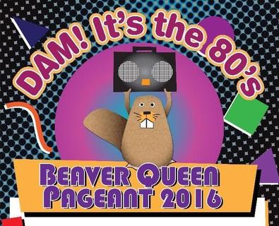 BQP2016_DamItsthe80s_Logo