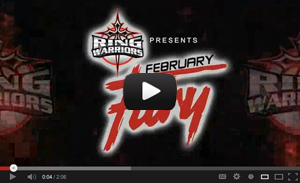 feb_fury_tv_spot