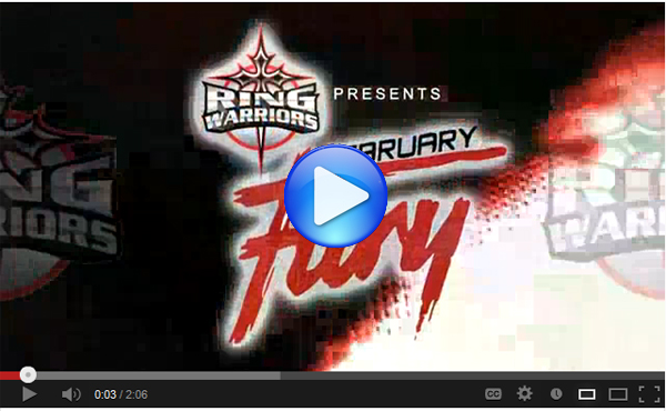 feb_fury_tv_spot_600
