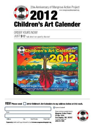 2012_Children's_Art_Calender_Flyer