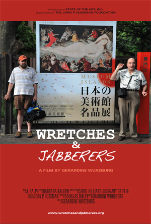 Wretches_and_Jabberers_photo