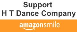 AmazonSmile: HT Dance Company