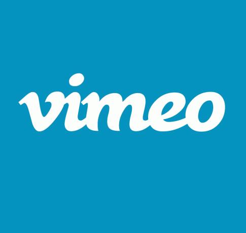 Chen Dance Center Vimeo