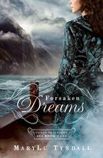 Forsaken Dreams_Cover 2
