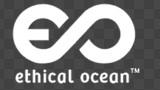 Ethical Ocean logo