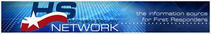 homeland-security-network 2