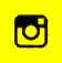 Instagram 56 x 57