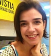 Fernanda Bochembuzo