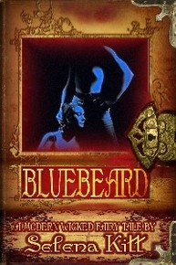 amodernwickedfairytalebluebeardare 3
