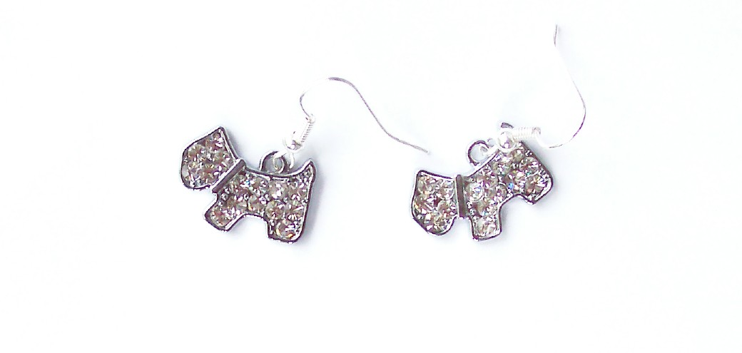 ear rings2
