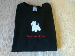 West Ruleblk