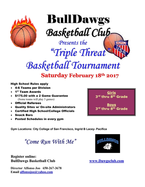 Triple Threat Flyer-1