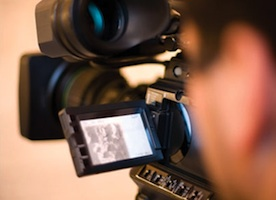 video-training