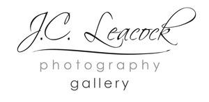 JCLP Gallery logo