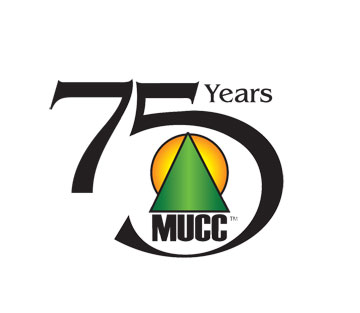 MUCC75th_logo (2)