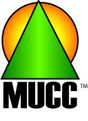MUCC 2
