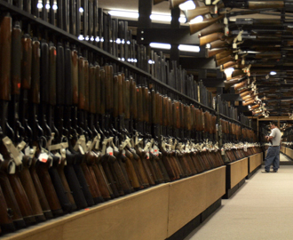 gun racks-thumb