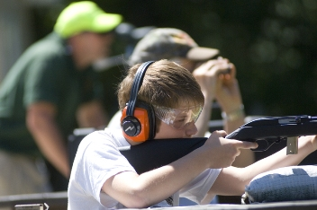 Ortonville_Shooting_Range_boy_shooting_2_380183_7