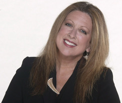 Elayne Boosler