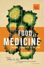 FoodAsMedicinePostcard - mini 2