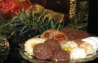 gourmet christmas cookies 7