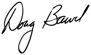 Doug Bawel_11-3-15 2