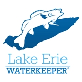little waterkeeper logo