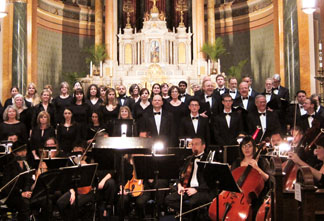 Canticum Novum_2012-05-19_003_choir and orchestra_cropped(4.5in)