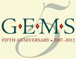 GEM_5th_logo_parchment_background (72dpi_cropped_1.5in)