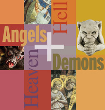 Amuse_Angels+Demons