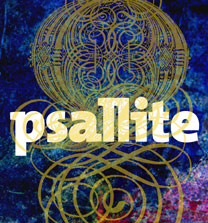 Amuse_Psallite image