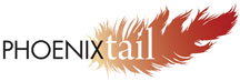 PHOENIXtail logo_color(3in)
