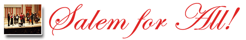 SalemForAll_logo_wide