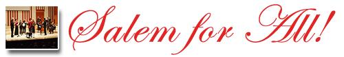 SalemForAll_logo_wide