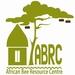 ABRC-6_finals-03250x250
