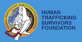 FSTH Logo 2