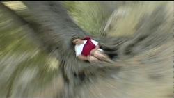 Virginia Escape Picture