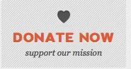 DonateNowSupportOurMissionButton 2