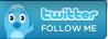 Twitter 3
