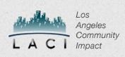 USC_LACI Logo