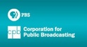 PBS_CPB_logo 2