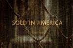 SoldInAmerica_TIM-TITLE-1