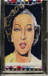 mosaic-josephine