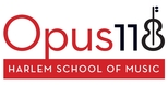 Opus 118 HSM New Logo_Color